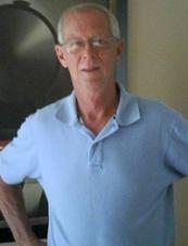 Richard 75 y.o. from USA