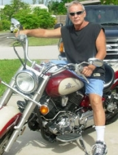 Rick 67 y.o. from USA