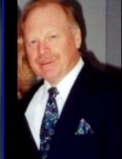 Robert 70 y.o. from USA