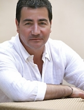 Saverio 47 y.o. from Italy