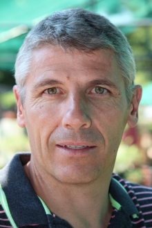 Thomas Theunissen