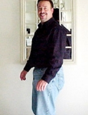Todd 58 y.o. from USA
