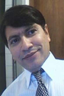 Tony San Mateo