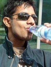 Venkatesh 36 y.o. from USA