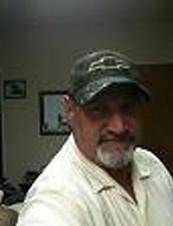 Wayne 68 y.o. from USA