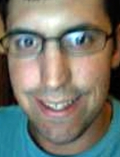 William 32 y.o. from USA